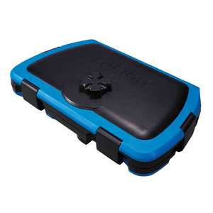 ActiveSafe Portable Water Sports Storage Case, Blue