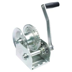 Winch-1000 Brake-Boxed/Carto
