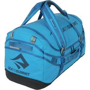 65L Duffel Bag
