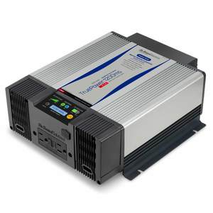 TruePower Plus Series Inverter, 1200MS