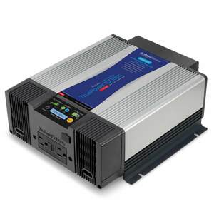 TruePower Plus Series Inverter, 1000PS