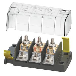 17949926_FUL fuse holders west marine