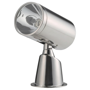 Wireless IP67 SS Spotlight/Floodlight Only