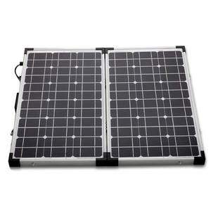 Category - Solar Chargers & Battery Packs