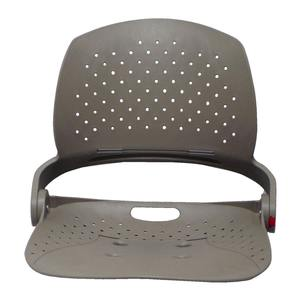 Attwood Boat Seating West Marine