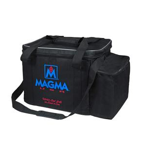 Padded Storage and Carrying Case for  Rectangular Grills