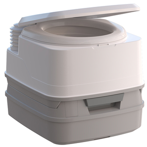 Porta Potti™ 135 Portable Marine Head