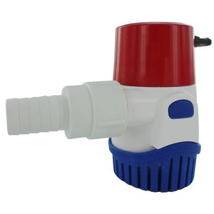 rule industries bilge pumps west marine Live Well Pump Out 500 gph automatic bilge pump 24v rule industries