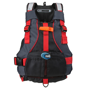 BOB Youth Life Jacket