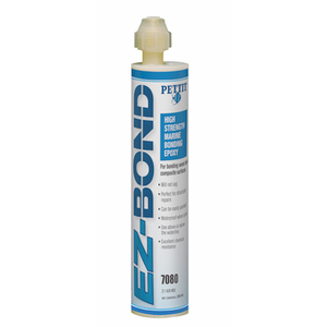 EZ-Bond High Strength Marine Bonding Epoxy