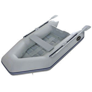 RU-250 Roll-Up Inflatable Dinghy