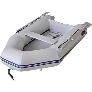 PSB-275 Performance Segmented Floor Inflatable Sport Boat