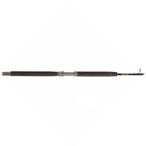 "6'6"" E-Namic Series Multi Purpose Jigging/Conventional Rod, Heavy Power"