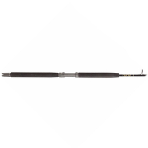 7' E-Namic Series Multi Purpose Jigging/Conventional Rod, Heavy Power