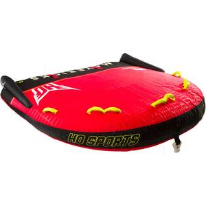 Mavericks 4-Person Towable Tube