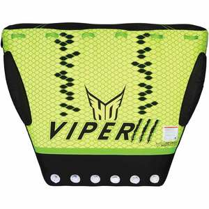Viper 3-Person Towable Tube