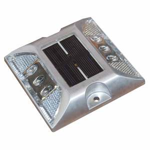 Dock Lighting West Marine