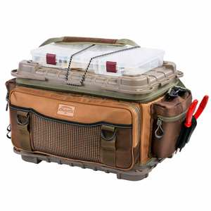 Guide Series 3700 Tackle Bag