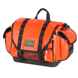 plano guide series hydro flo tackle bag 3700