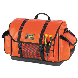 Z-Series Tackle Bag