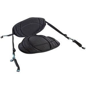 Water Repellent Sit-On-Top Kayak Seat