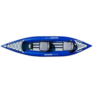 Sit-In Inflatable Kayaks | West Marine