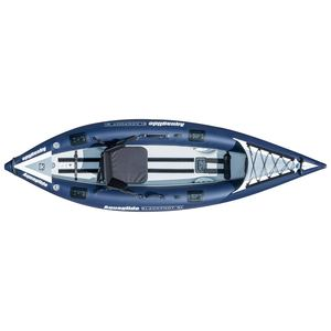 11' Blackfoot™ HB Angler SL Inflatable High Pressure Kayak