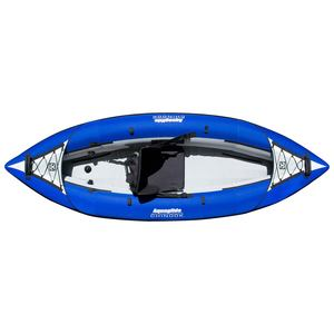 "8'10"" Chinook™ XP One Inflatable Kayak"