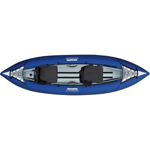 "10'6"" Chinook™ XP Two Inflatable Tandem Kayak"