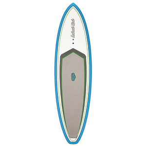 "9'9"" Szymanski Carbon Surf Stand-Up Paddleboard"