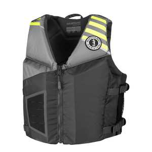 Rev Young Adult Life Jacket