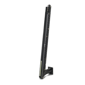 8'  Blade Shallow Water Anchor