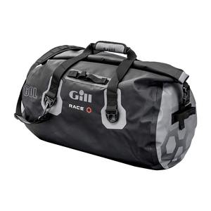 60L Race Team Duffel Bag