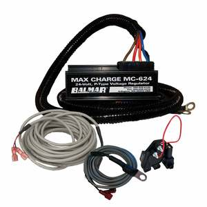 18089227_FUL balmar max charge digital 12 volt regulator for dual alternator balmar mc-614 wiring diagram at pacquiaovsvargaslive.co