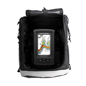 PiranhaMax 4 PT Portable Fishfinder