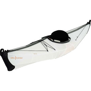 16' Coast XT Sit-Inside Folding Kayak