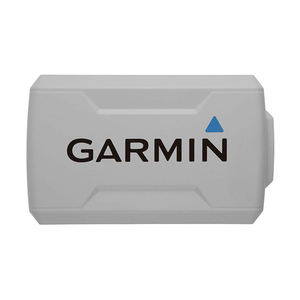 Garmin Fishfinder Accessories