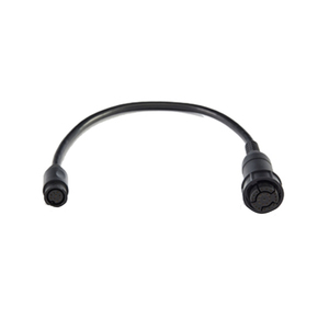 9-Pin Adapter Cable for AXIOM RV to DownVision Transducer