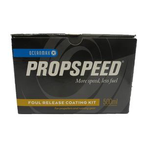 Propspeed DIY 500ml Kit