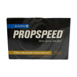 Propspeed DIY 200ml Kit