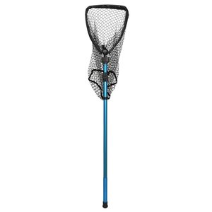 Small Telescoping Landing Net