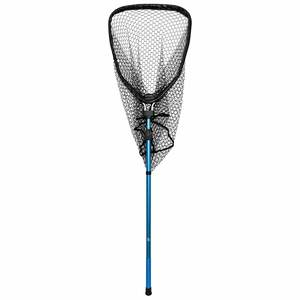 Medium Telescoping Landing Net