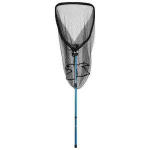 Large Telescoping Landing Net