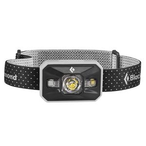 Storm LED Headlamp, 350 Lumens