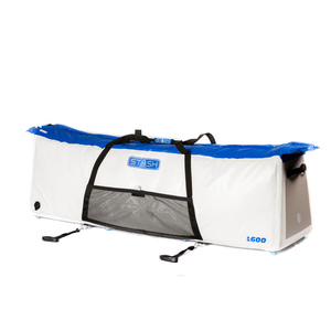 A600 Inflatable Cooler