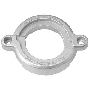Yanmar Split-Ring, Aluminum