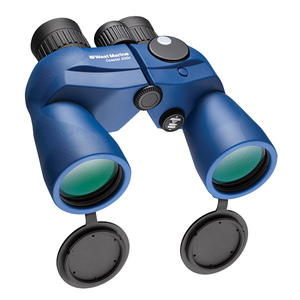 Coastal 400C 7 x 50 Waterproof Binoculars with Compass