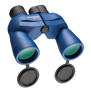 Coastal 400 7 x 50 Waterproof Binoculars