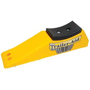 Trailer Aid Plus Wheel Lift