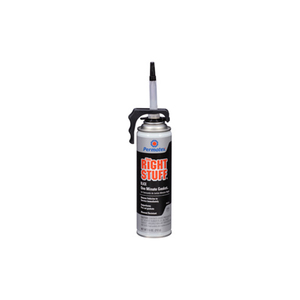 Permatex Spray Sealant Leak Repair >> Permatex Form-A-Gasket No.2 Sealant, 1.5oz Price Tracking